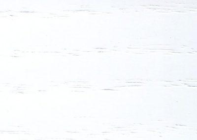 Blanco Poro Abierto