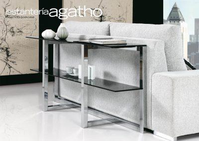 Estanteria Agatho2