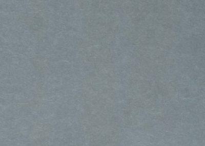 Lacado Plata
